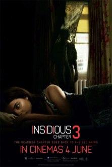 Insidious-3-150403-02