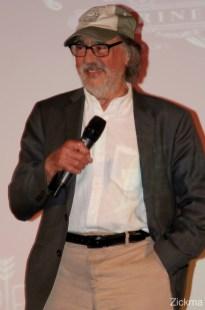 Master Class de Vilmos Zsigmond30