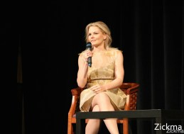 Once upon a time convention AVP100