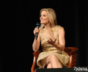 Once upon a time convention AVP106