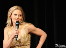Once upon a time convention AVP129