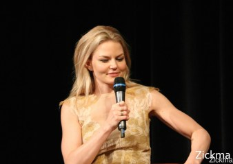 Once upon a time convention AVP132