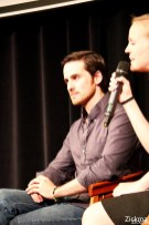 Once upon a time convention AVP152