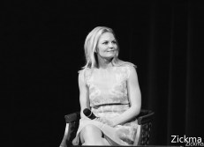 Once upon a time convention AVP168
