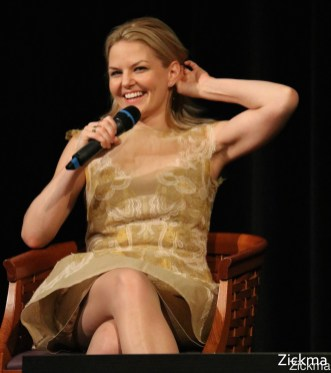 Once upon a time convention AVP182