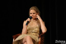 Once upon a time convention AVP184