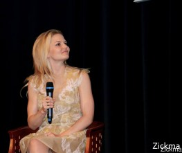 Once upon a time convention AVP58