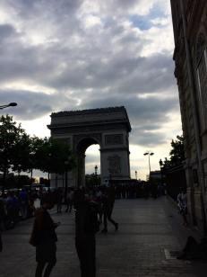 champs-elysees-film-festival-2015-photos-videos-critiques-02