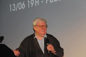 champs-elysees-film-festival-2015-photos-videos-critiques-112