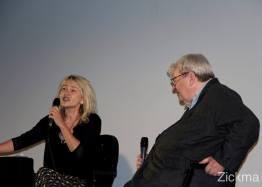 champs-elysees-film-festival-2015-photos-videos-critiques-123