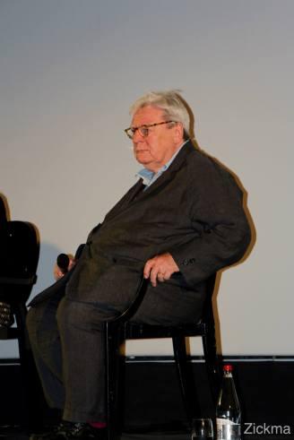 champs-elysees-film-festival-2015-photos-videos-critiques-128