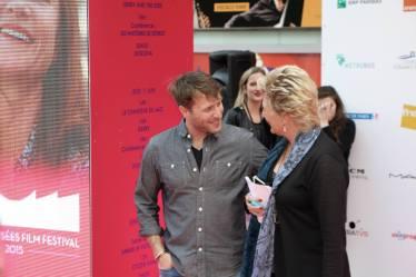 champs-elysees-film-festival-2015-photos-videos-critiques-13