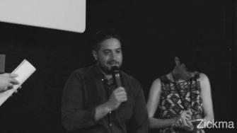 champs-elysees-film-festival-2015-photos-videos-critiques-150