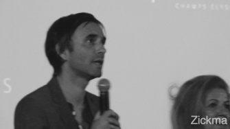 champs-elysees-film-festival-2015-photos-videos-critiques-152