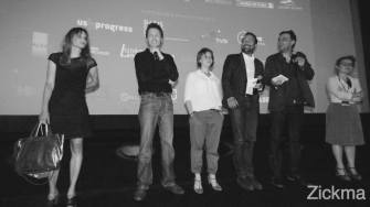champs-elysees-film-festival-2015-photos-videos-critiques-170