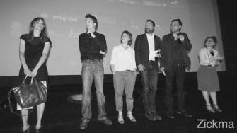 champs-elysees-film-festival-2015-photos-videos-critiques-171
