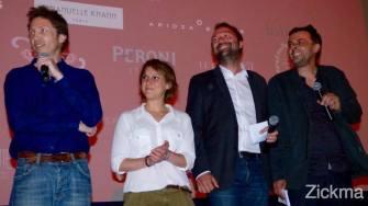 champs-elysees-film-festival-2015-photos-videos-critiques-172