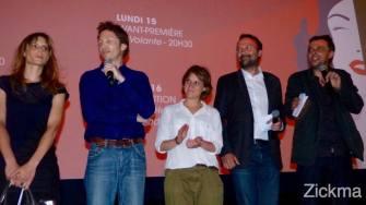 champs-elysees-film-festival-2015-photos-videos-critiques-174