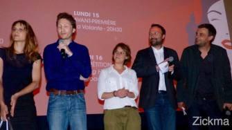champs-elysees-film-festival-2015-photos-videos-critiques-175