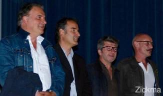 champs-elysees-film-festival-2015-photos-videos-critiques-180