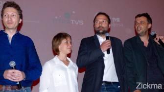 champs-elysees-film-festival-2015-photos-videos-critiques-182