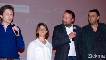 champs-elysees-film-festival-2015-photos-videos-critiques-184
