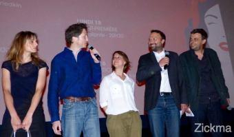 champs-elysees-film-festival-2015-photos-videos-critiques-186