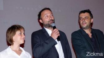 champs-elysees-film-festival-2015-photos-videos-critiques-191