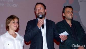 champs-elysees-film-festival-2015-photos-videos-critiques-193