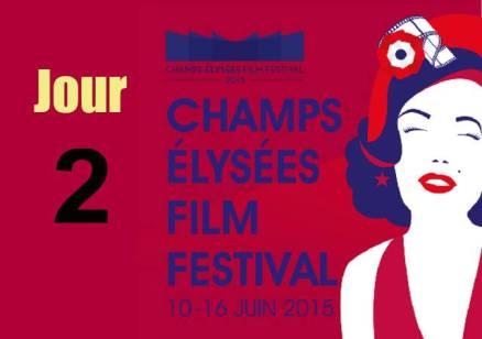 champs-elysees-film-festival-2015-photos-videos-critiques-22