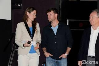 champs-elysees-film-festival-2015-photos-videos-critiques-29