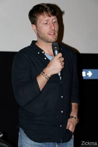 champs-elysees-film-festival-2015-photos-videos-critiques-33