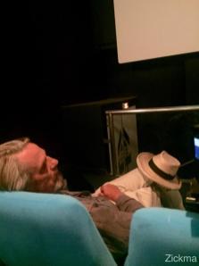 champs-elysees-film-festival-2015-photos-videos-critiques-34