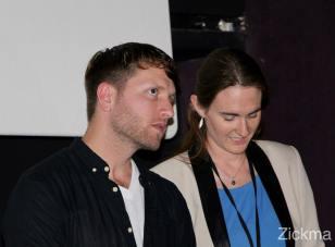 champs-elysees-film-festival-2015-photos-videos-critiques-38