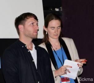 champs-elysees-film-festival-2015-photos-videos-critiques-39