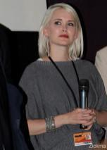 champs-elysees-film-festival-2015-photos-videos-critiques-42
