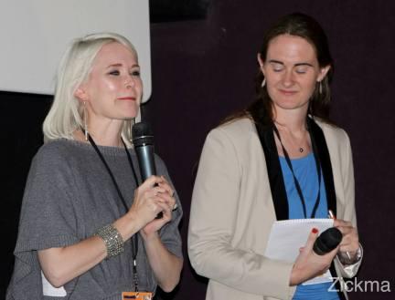 champs-elysees-film-festival-2015-photos-videos-critiques-47