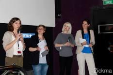 champs-elysees-film-festival-2015-photos-videos-critiques-52