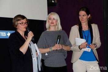 champs-elysees-film-festival-2015-photos-videos-critiques-53