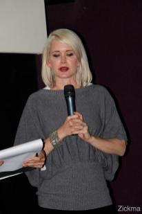 champs-elysees-film-festival-2015-photos-videos-critiques-56
