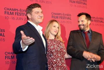 champs-elysees-film-festival-2015-photos-videos-critiques-76