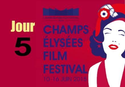 champs-elysees-film-festival-2015-photos-videos-critiques-79
