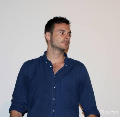 champs-elysees-film-festival-2015-photos-videos-critiques-92