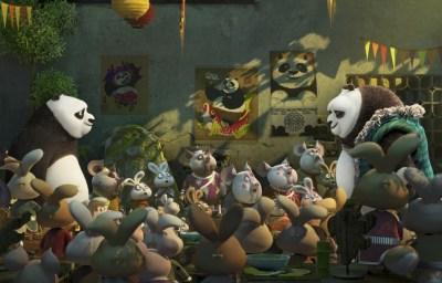 kung Fu Panda 3-image05