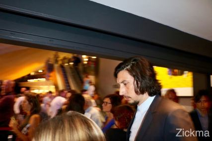 while-we-re-young-avant-premiere-avec-adam-driver-01