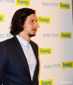 while-we-re-young-avant-premiere-avec-adam-driver-02