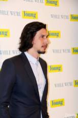while-we-re-young-avant-premiere-avec-adam-driver-04
