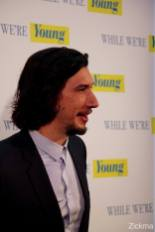 while-we-re-young-avant-premiere-avec-adam-driver-12
