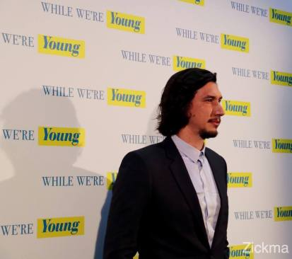 while-we-re-young-avant-premiere-avec-adam-driver-15