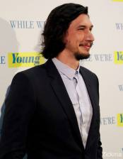 while-we-re-young-avant-premiere-avec-adam-driver-17